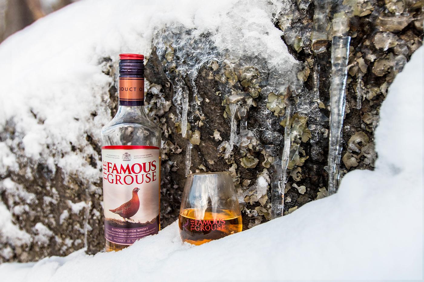 Famous-Sociala_medier_februari-Produkt_snö