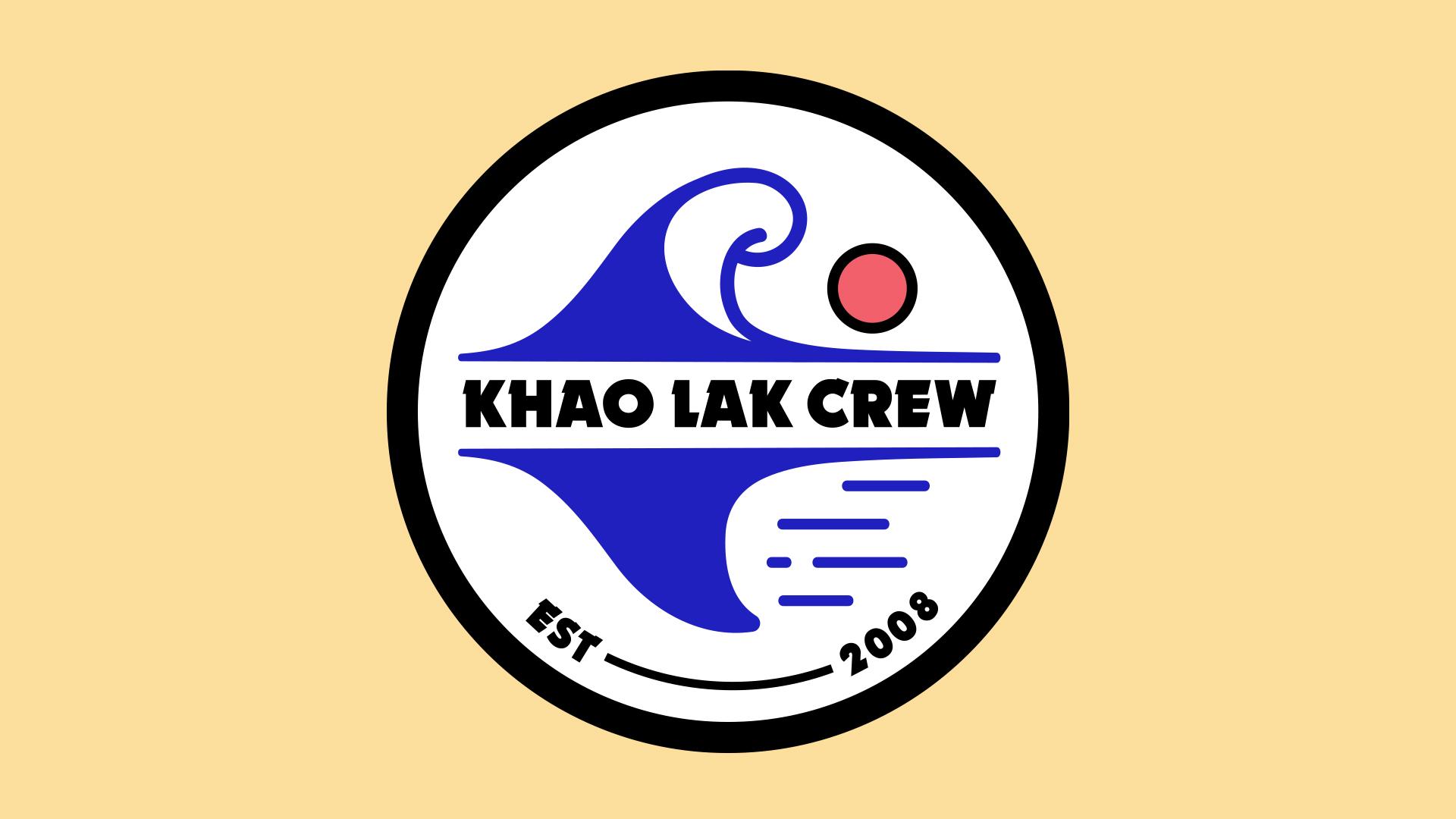 KhaoLakCrew_colourBG